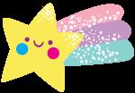 Αστεράκι μου Λαμπρό | Παιδικός Σταθμός Παλαιό Φάληρο