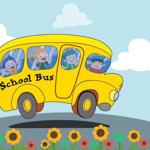 bus-b